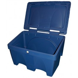 200 litre Storage and Blanket Box