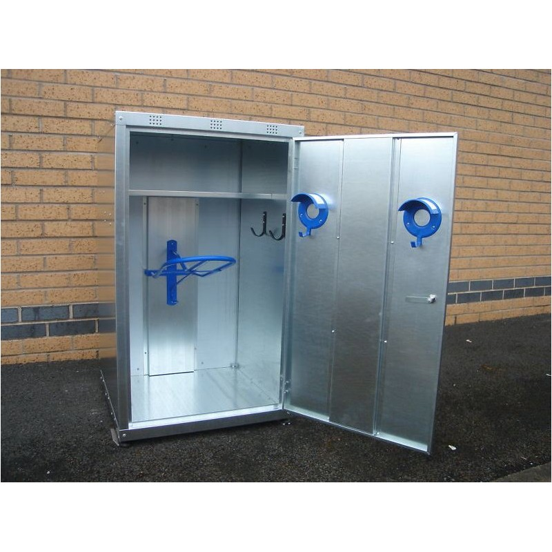 Image Result For Metal Lockers For Sale