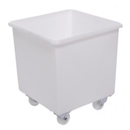 Premium Tapered Truck 455 ltr - No Lid
